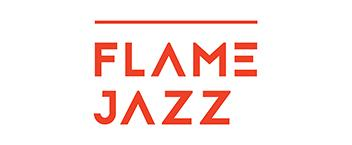 Flame Jazz